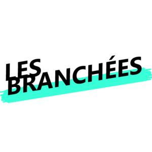 lesbranchées-logo-lesaudacieuses