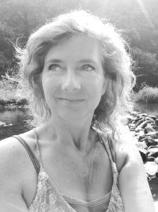 Budo-Nathalie-kinesiologue-lesaudacieuses