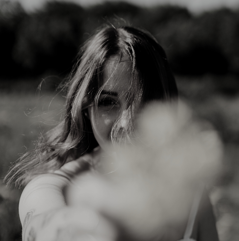 Photo_Caroline_Poisson_portrait_lesaudacieuses