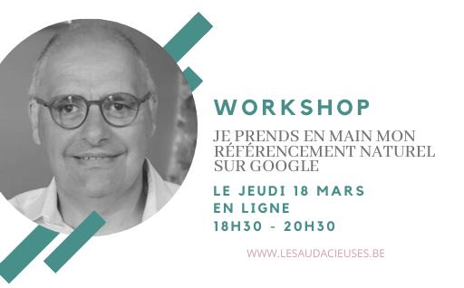 workshop_référencemement_naturel_lesaudacieuses