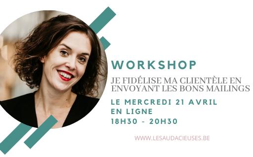 workshop-newsletter-solange-lesbranchées