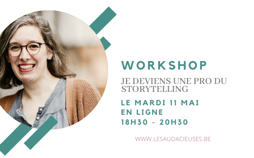 lesbranchees-storytelling-workshop