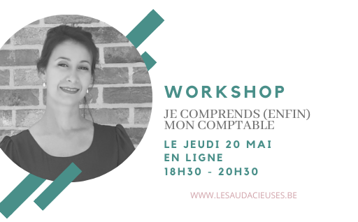 workshop-comptabilite-lesaudacieuses