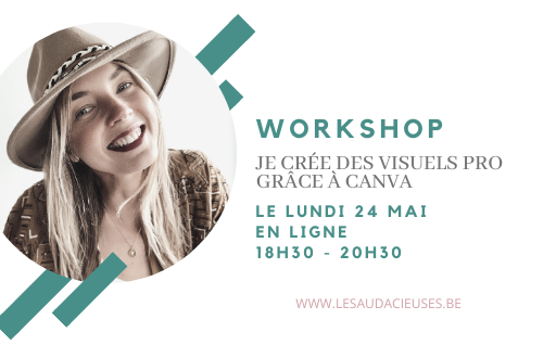 site-lesaudacieuses-workshop-canva