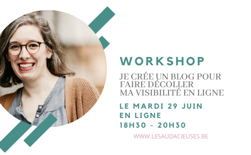 workshop-lesaudacieuses-blog-lesbranchées