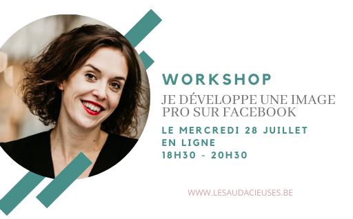 workshop-facebook-lesbranchées-solange