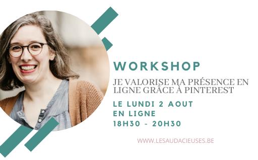 workshop-pinterest-lesbranchées-emilie