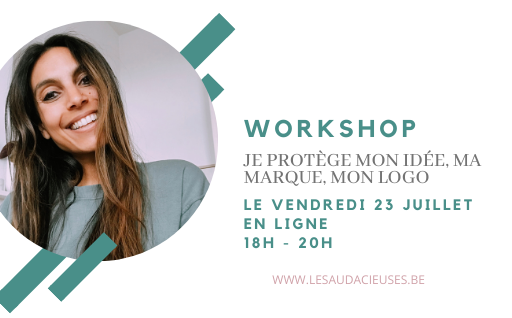 lesaudacieuses-workshop-alphalegal