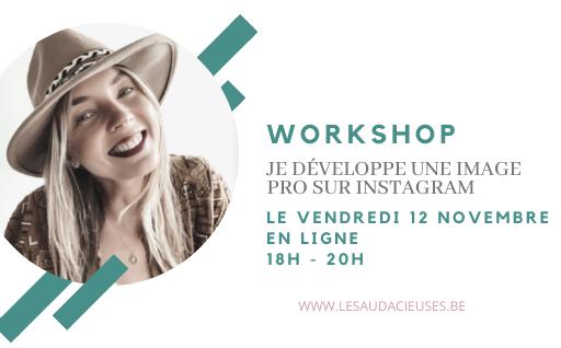 workshop-instagram-lesaudacieuses
