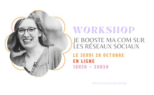 workshop-réseauxsociaux-lesaudacieuses