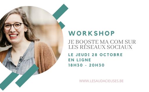 workshop-lesaudacieuses-réseaux