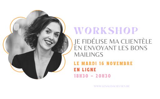 workshop-mailing-les audacieuses