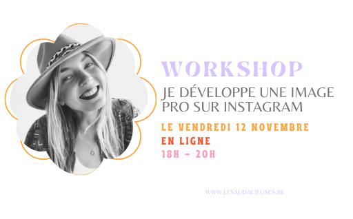 workshop-instagram-les audacieuses