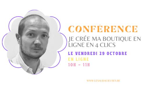 conference-shopitage-lesaudacieuses